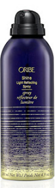 Oribe Shine Spray