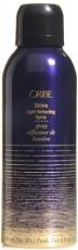 Oribe Shine